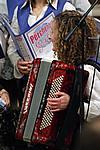 Foto Bedonia - Concerto di Santa Lucia 2007 Coro_di_Natale_2007_008