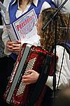 Foto Bedonia - Concerto di Santa Lucia 2007 Coro_di_Natale_2007_009