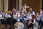 Foto Bedonia - Concerto di Santa Lucia 2007 Coro_di_Natale_2007_010
