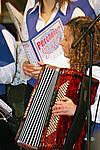 Foto Bedonia - Concerto di Santa Lucia 2007 Coro_di_Natale_2007_011