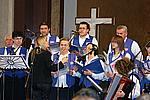 Foto Bedonia - Concerto di Santa Lucia 2007 Coro_di_Natale_2007_012