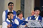 Foto Bedonia - Concerto di Santa Lucia 2007 Coro_di_Natale_2007_013