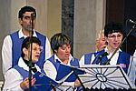 Foto Bedonia - Concerto di Santa Lucia 2007 Coro_di_Natale_2007_014