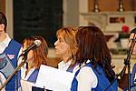 Foto Bedonia - Concerto di Santa Lucia 2007 Coro_di_Natale_2007_015