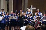 Foto Bedonia - Concerto di Santa Lucia 2007 Coro_di_Natale_2007_016