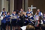 Foto Bedonia - Concerto di Santa Lucia 2007 Coro_di_Natale_2007_017