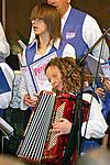 Foto Bedonia - Concerto di Santa Lucia 2007 Coro_di_Natale_2007_019