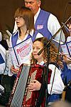 Foto Bedonia - Concerto di Santa Lucia 2007 Coro_di_Natale_2007_020
