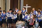 Foto Bedonia - Concerto di Santa Lucia 2007 Coro_di_Natale_2007_021