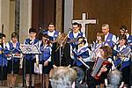 Foto Bedonia - Concerto di Santa Lucia 2007 Coro_di_Natale_2007_022