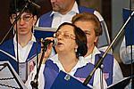Foto Bedonia - Concerto di Santa Lucia 2007 Coro_di_Natale_2007_023