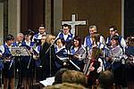Foto Bedonia - Concerto di Santa Lucia 2007 Coro_di_Natale_2007_024