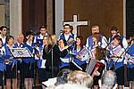 Foto Bedonia - Concerto di Santa Lucia 2007 Coro_di_Natale_2007_025