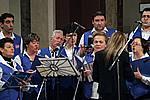Foto Bedonia - Concerto di Santa Lucia 2007 Coro_di_Natale_2007_026