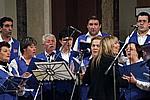 Foto Bedonia - Concerto di Santa Lucia 2007 Coro_di_Natale_2007_027