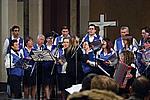 Foto Bedonia - Concerto di Santa Lucia 2007 Coro_di_Natale_2007_028
