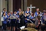 Foto Bedonia - Concerto di Santa Lucia 2007 Coro_di_Natale_2007_029
