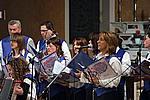 Foto Bedonia - Concerto di Santa Lucia 2007 Coro_di_Natale_2007_030