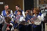 Foto Bedonia - Concerto di Santa Lucia 2007 Coro_di_Natale_2007_031
