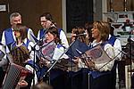 Foto Bedonia - Concerto di Santa Lucia 2007 Coro_di_Natale_2007_032