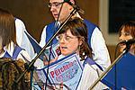 Foto Bedonia - Concerto di Santa Lucia 2007 Coro_di_Natale_2007_033