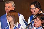 Foto Bedonia - Concerto di Santa Lucia 2007 Coro_di_Natale_2007_034