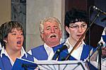 Foto Bedonia - Concerto di Santa Lucia 2007 Coro_di_Natale_2007_036