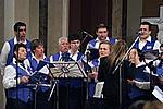 Foto Bedonia - Concerto di Santa Lucia 2007 Coro_di_Natale_2007_038