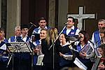 Foto Bedonia - Concerto di Santa Lucia 2007 Coro_di_Natale_2007_039