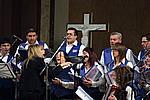 Foto Bedonia - Concerto di Santa Lucia 2007 Coro_di_Natale_2007_040