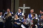 Foto Bedonia - Concerto di Santa Lucia 2007 Coro_di_Natale_2007_041