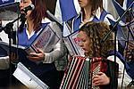 Foto Bedonia - Concerto di Santa Lucia 2007 Coro_di_Natale_2007_042