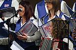 Foto Bedonia - Concerto di Santa Lucia 2007 Coro_di_Natale_2007_043