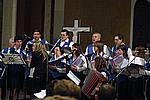 Foto Bedonia - Concerto di Santa Lucia 2007 Coro_di_Natale_2007_045