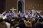 Foto Bedonia - Concerto di Santa Lucia 2007 Coro_di_Natale_2007_047
