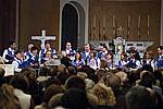 Foto Bedonia - Concerto di Santa Lucia 2007 Coro_di_Natale_2007_048