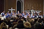 Foto Bedonia - Concerto di Santa Lucia 2007 Coro_di_Natale_2007_049
