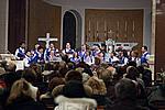 Foto Bedonia - Concerto di Santa Lucia 2007 Coro_di_Natale_2007_050