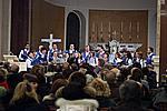 Foto Bedonia - Concerto di Santa Lucia 2007 Coro_di_Natale_2007_051
