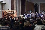 Foto Bedonia - Concerto di Santa Lucia 2007 Coro_di_Natale_2007_052