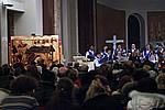 Foto Bedonia - Concerto di Santa Lucia 2007 Coro_di_Natale_2007_053