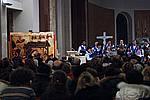 Foto Bedonia - Concerto di Santa Lucia 2007 Coro_di_Natale_2007_054