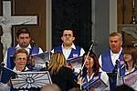 Foto Bedonia - Concerto di Santa Lucia 2007 Coro_di_Natale_2007_055