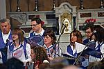 Foto Bedonia - Concerto di Santa Lucia 2007 Coro_di_Natale_2007_056
