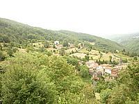 Foto Bedonia - Montarsiccio Montarsiccio_005