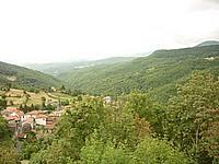 Foto Bedonia - Montarsiccio Montarsiccio_006
