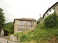 Foto Bedonia - Montarsiccio Montarsiccio_008