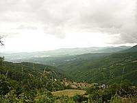 Foto Bedonia - Montarsiccio Montarsiccio_014