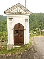 Foto Bedonia - Montarsiccio Montarsiccio_023