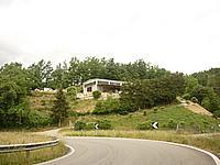 Foto Bedonia - Montarsiccio Montarsiccio_024